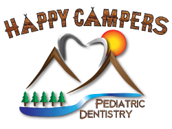 Peoria Pediatric Dentist
